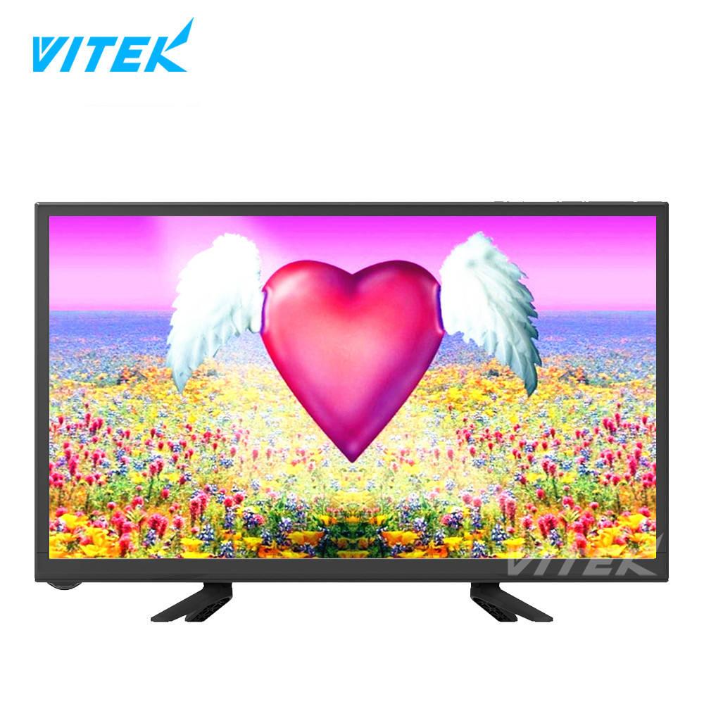 VTEX Đầu 10 DC 12 V Năng Lượng Mặt Trời Powered Mini TV với <span class=keywords><strong>Pin</strong></span>; 22 32 inch HD TV với Được Xây Dựng Trong <span class=keywords><strong>Pin</strong></span> Powered TV