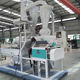 Qualified Maize flour milling machine/maize roller mill/wheat flour mill price