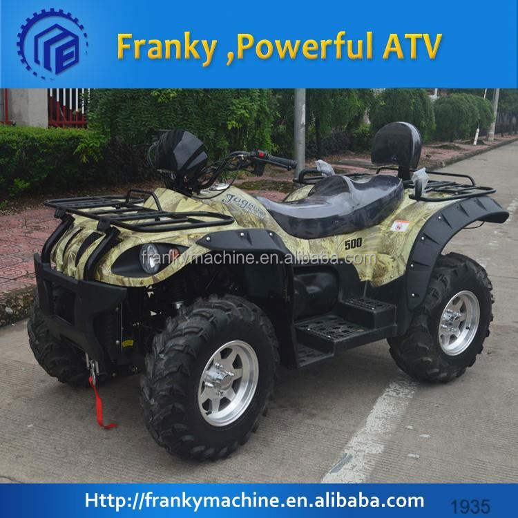 Import cina prodotti diesel 4x4 atv <span class=keywords><strong>quad</strong></span>