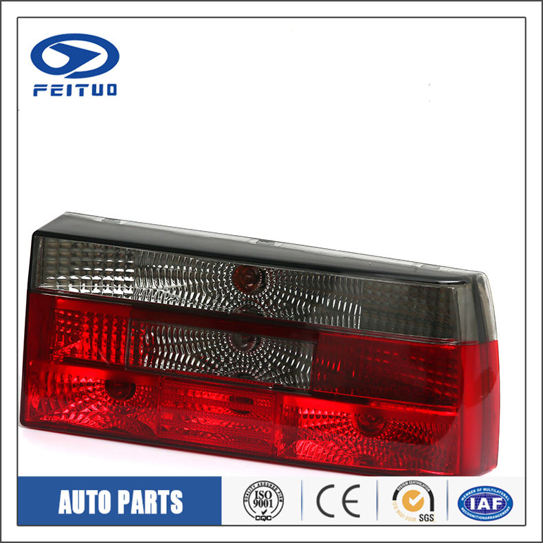 China stop lighting for PEUGEOT 505