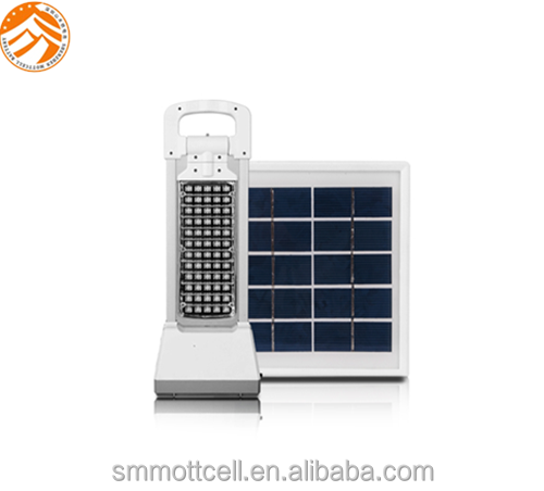 12 V 8 W al aire libre <span class=keywords><strong>más</strong></span> <span class=keywords><strong>brillante</strong></span> IP65 impermeable integrada calle <span class=keywords><strong>solar</strong></span> luces LED