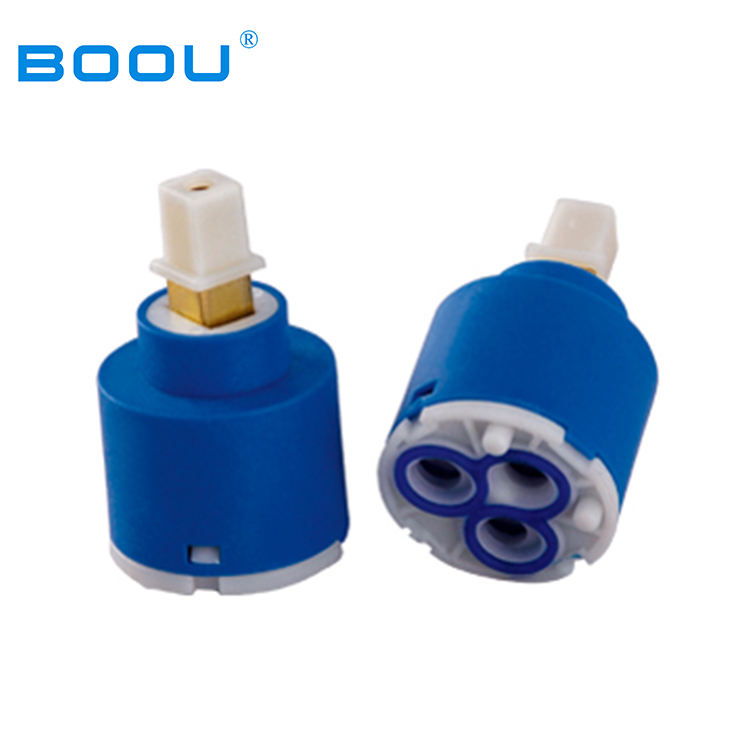 New arrival Wholesale faucet ceramic cartridge