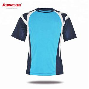 New arrival sublimation cheap pattern design cricket pattern jersey