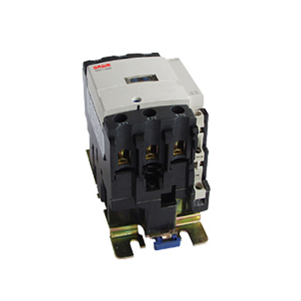 2020 top quality general electric mini contactor ac contactor