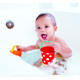2020 New Style Hape New Model Cheap Child Baby Bath Toy