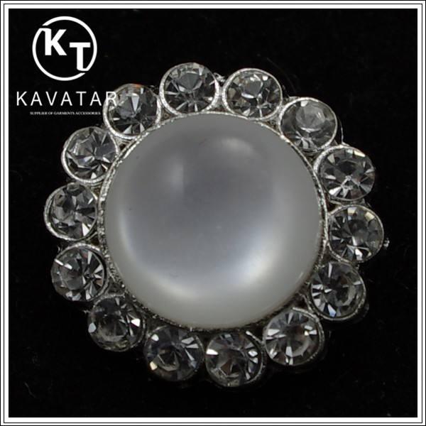 Meilleures ventes cristal pierres chaton <span class=keywords><strong>bouton</strong></span>