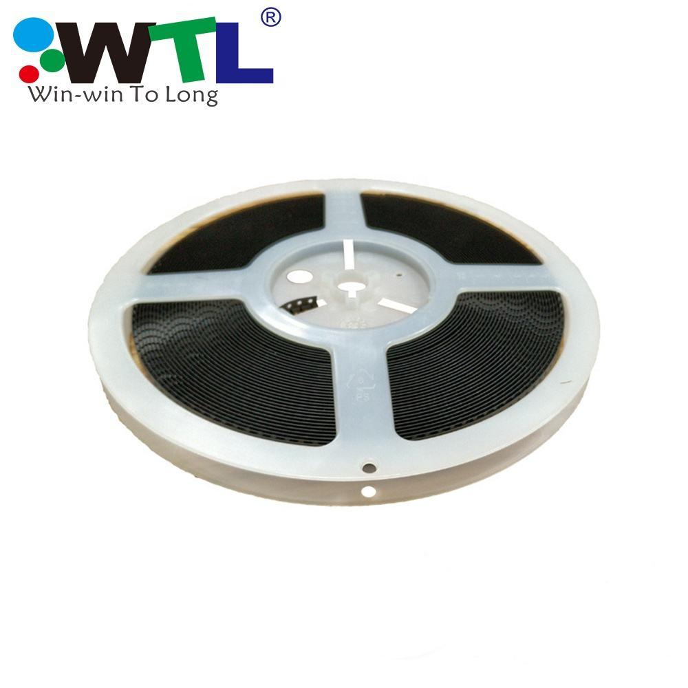 Surface Mount [ Crystal Package ] Tape And Reel Oscillator Crystals 3225 SMD Crystal 8MHz Oscillator With Tape And Reel Package