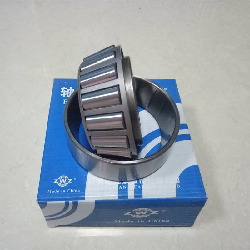 Wholesale ZWZ 32019 tapered roller bearing 95x145x32
