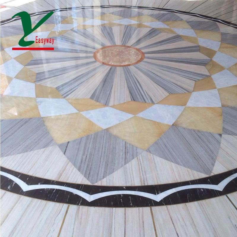 phone case flooring border designs for hall fountain new 3d picture kajaria floor tiles Sunny Wood green marble stairs price