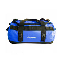 High quality Custom Waterproof  Gym Sport Man Outdoor Duffel Bag