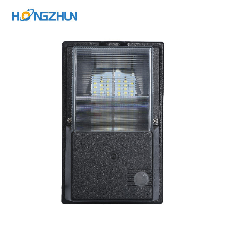 One-Stop Service [ Price Wall Lamp ] Competitive Price New Design Outdoor Led Wall Lamp