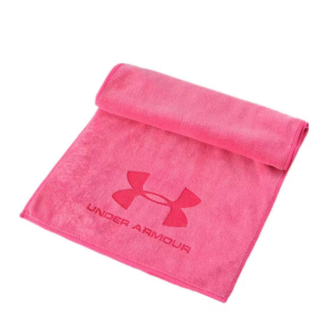 cheap quick dry breathable microfiber cooling sports gym towel