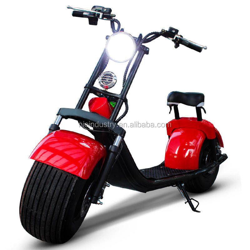 <span class=keywords><strong>49cc</strong></span> gas <span class=keywords><strong>mini</strong></span> crossmotor, 500 w elektrische <span class=keywords><strong>mini</strong></span> motorfiets voor Kids