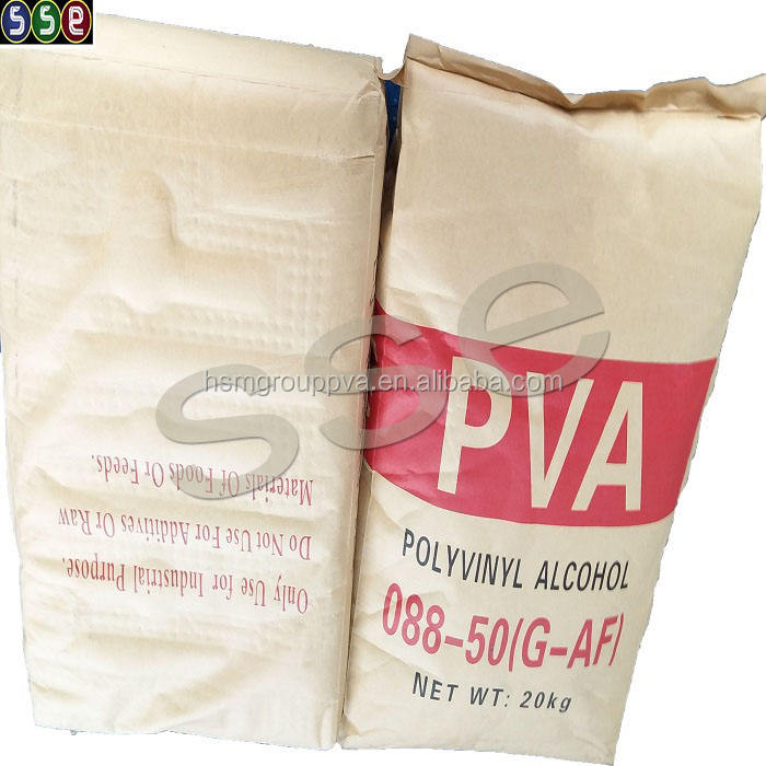 Professional Sales pva capsule /white glue /pva glue in india
