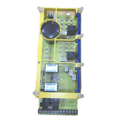 NEW CNC Machine Fanuc Power Supply Module Power Mate AC Serv