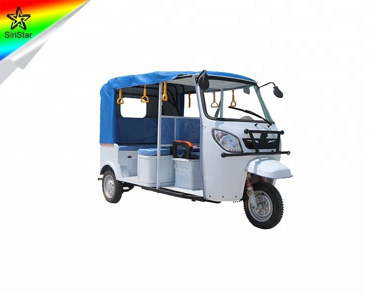 2018 new model bajaj auto rickshaw three wheeler price for sale