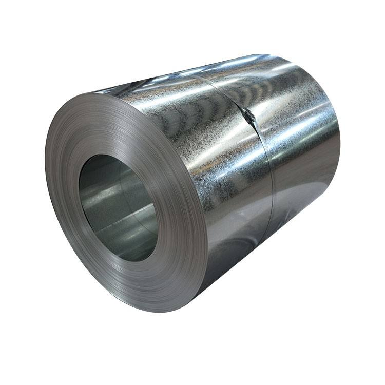 29 guage steel painted coil cold rolled galvanized prepainted slitting manufacturer mild steel coil carbon a36