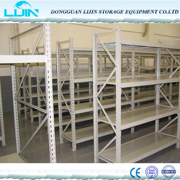3 tier storage rack for cargo storage equipment