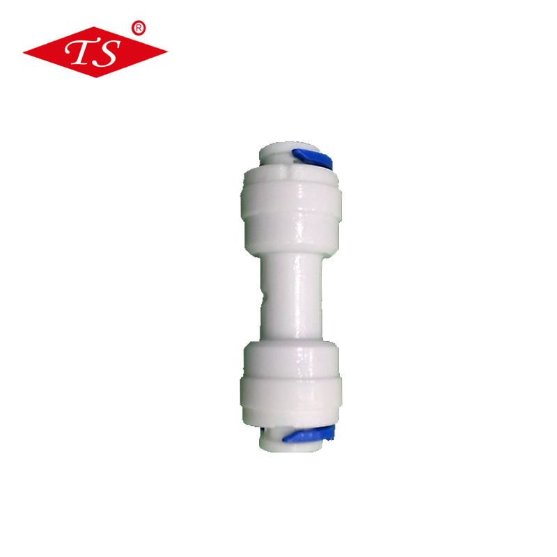 K154 High Quality Reverse Osmosis Quick Connect Water Fittings