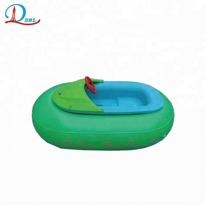 OEM Manufacturer Outdoor amusement park equipment water toys