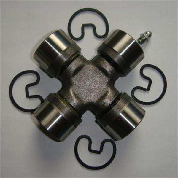 High Quality 31*88 mm cross bearing Universal Joint