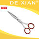 S005 dexian scissors types of scissors forge steel