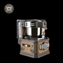 Popular electric coffee bean roaster roasting 3kg automatic