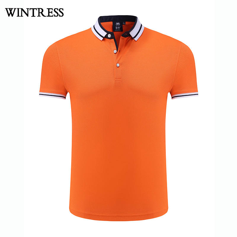 Wintress polo t shirt 100% pique cotton organic,combed cotton sports blank t shirt sublimation,t-shirt for sublimation