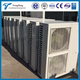 Outdoor Unit 48000Btu Air Conditioner
