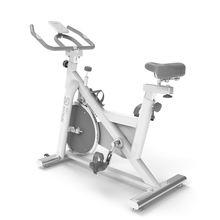 Professional Premium Quality Fitness Spin Exercise Gym Fitness Bike