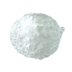 Food Grade MgCO3 China light Magnesium Carbonate powder