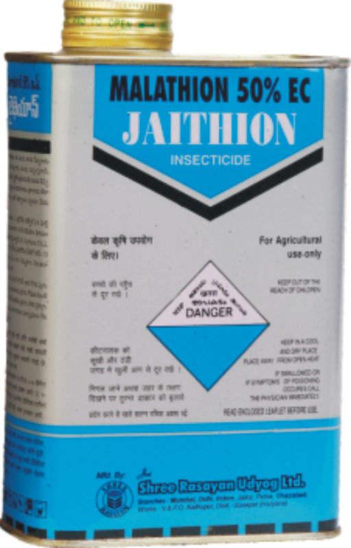 малатион 50% ес инсектицид