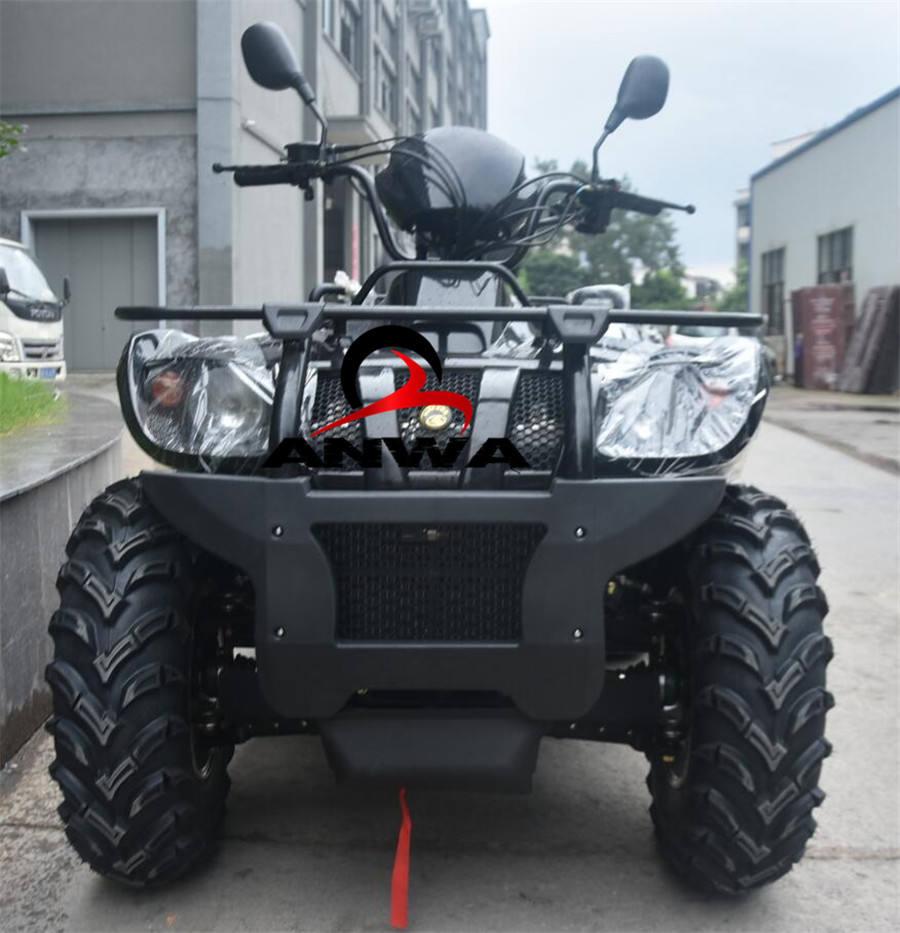Yuksek Kaliteli 900cc Dizel Atv Ureticilerinden Ve 900cc Dizel Atv Alibaba Com Da Yararlanin