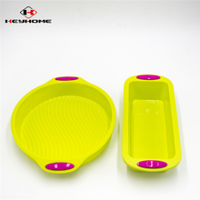 Cheap fashion silicone Cake molds . With Best Price High Quality