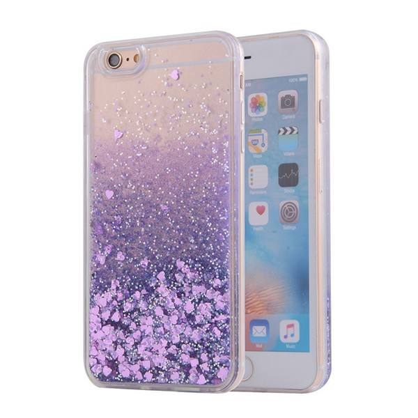 Hot Item Anti Gores Penutup Belakang Shell 5.7 Inch Mobile Phone Case