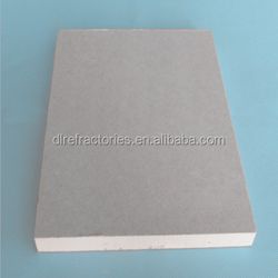 normal 10mm thickness gypsum plaster board for sale