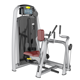 Commercial Fitness Equipment High Tensile Q235 Steel Minolta fitness MND AN-33 Seated Row