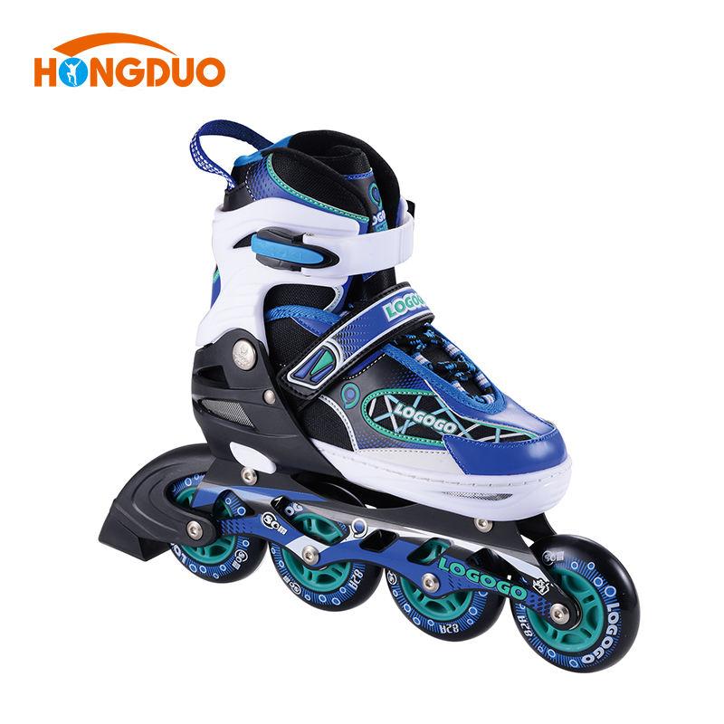 Respirare liberamente mesh heelies all'ingrosso in linea scarpe da skate