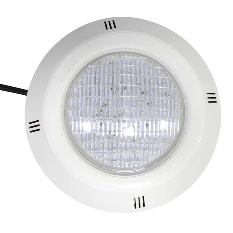 ip68 swimming pool led lights par56 lamp replacement 300w