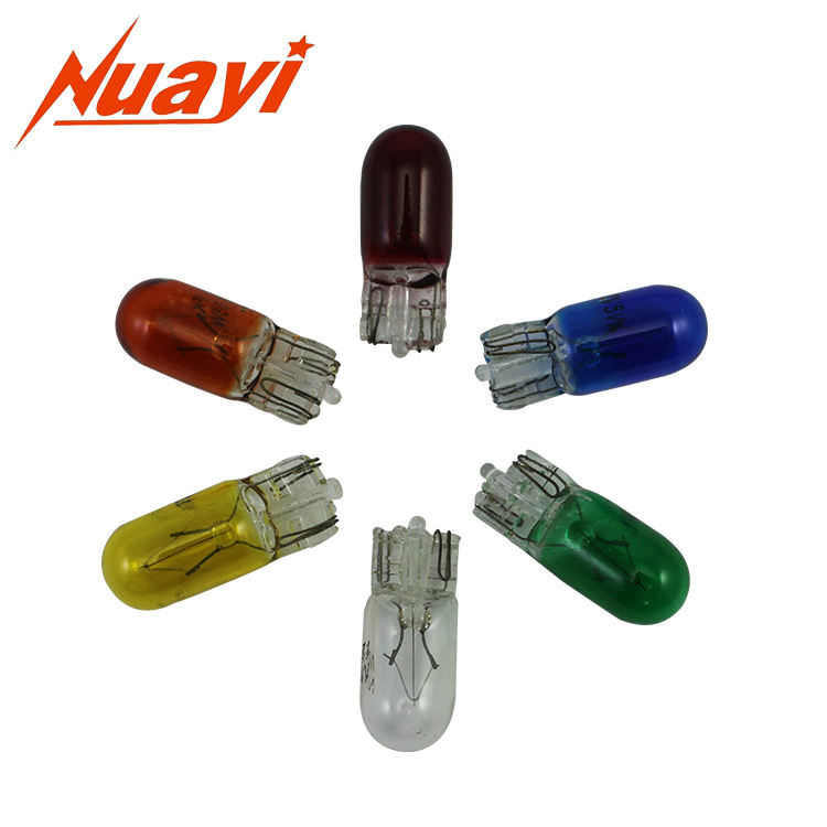 hot selling car led turn signal lightAuto Break Light T10 Truck Accessories Bulb Car Interior Lights
