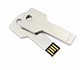 Key Usb Drive Usb Stick 8gb Cheapest Mini Metal Key Usb Flash Drive 4GB 8GB 16GB 32GB Pendrive 2.0 Usb Memory Stick