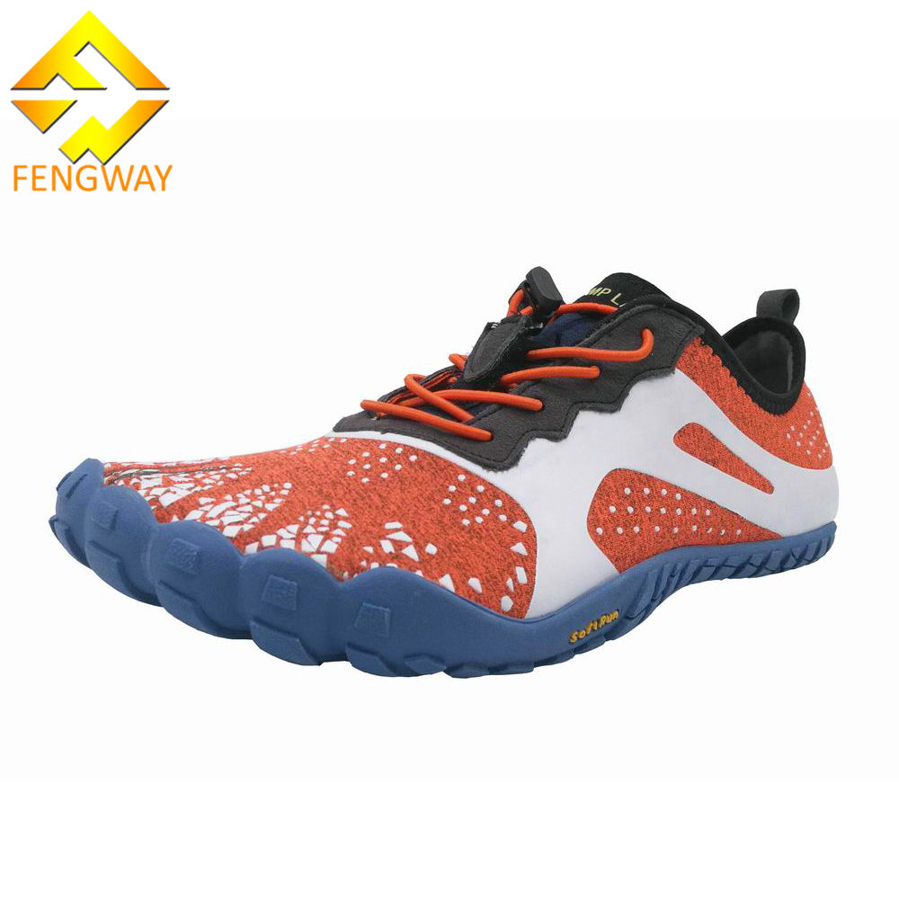 high quality five fingers Aqua Water sports Shoes