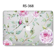 "laptop computer custom cover  for apple macbook case air  13"" A1369/A1466"