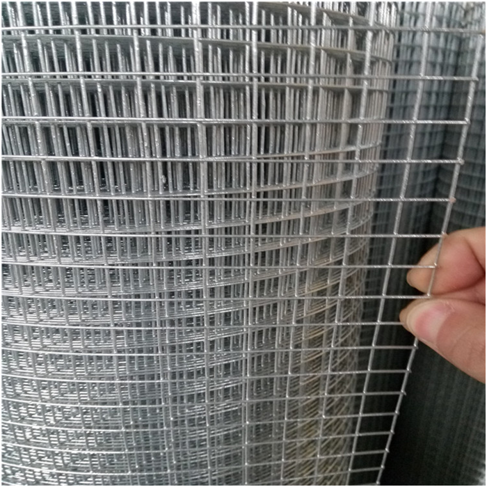 galvanized welded wire mesh,pvc coated welded wire mesh