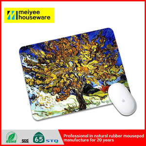 custom mousepad,Eco-friendly factory price custom mouse pad / gaming boobs photo mousepad 86