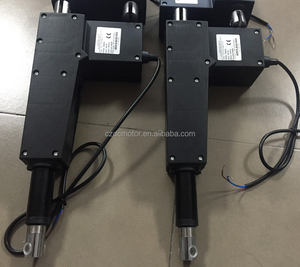 electric linear actuator for lift table & lift chair linear actuator price