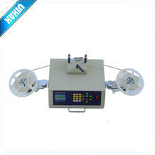 New Automatic SMD Parts Counter Components Counting Machine