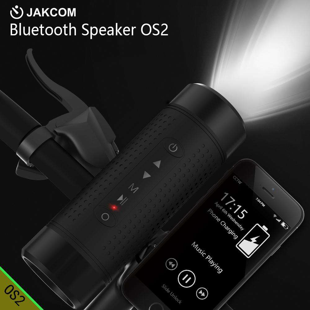 Jakcom Os2 Outdoor Speaker New Product Of Rechargeable Batteries Like Solar Battery 18V Cordless Drill 18650 Battery