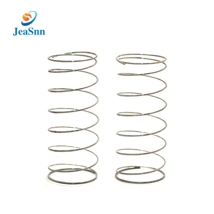 OEM Special Customized Spring Steel Compression Spring,Springs