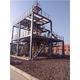 Biodiesel machine price/small biodiesel plant/making biodiesel from cooking oil